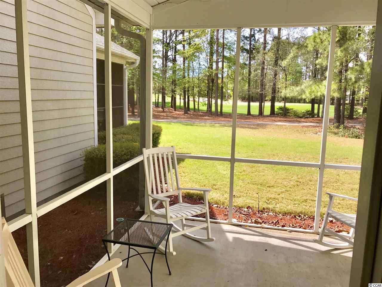 Have you seen this  Tanglewood @ Barefoot Resort property for sale in North Myrtle Beach