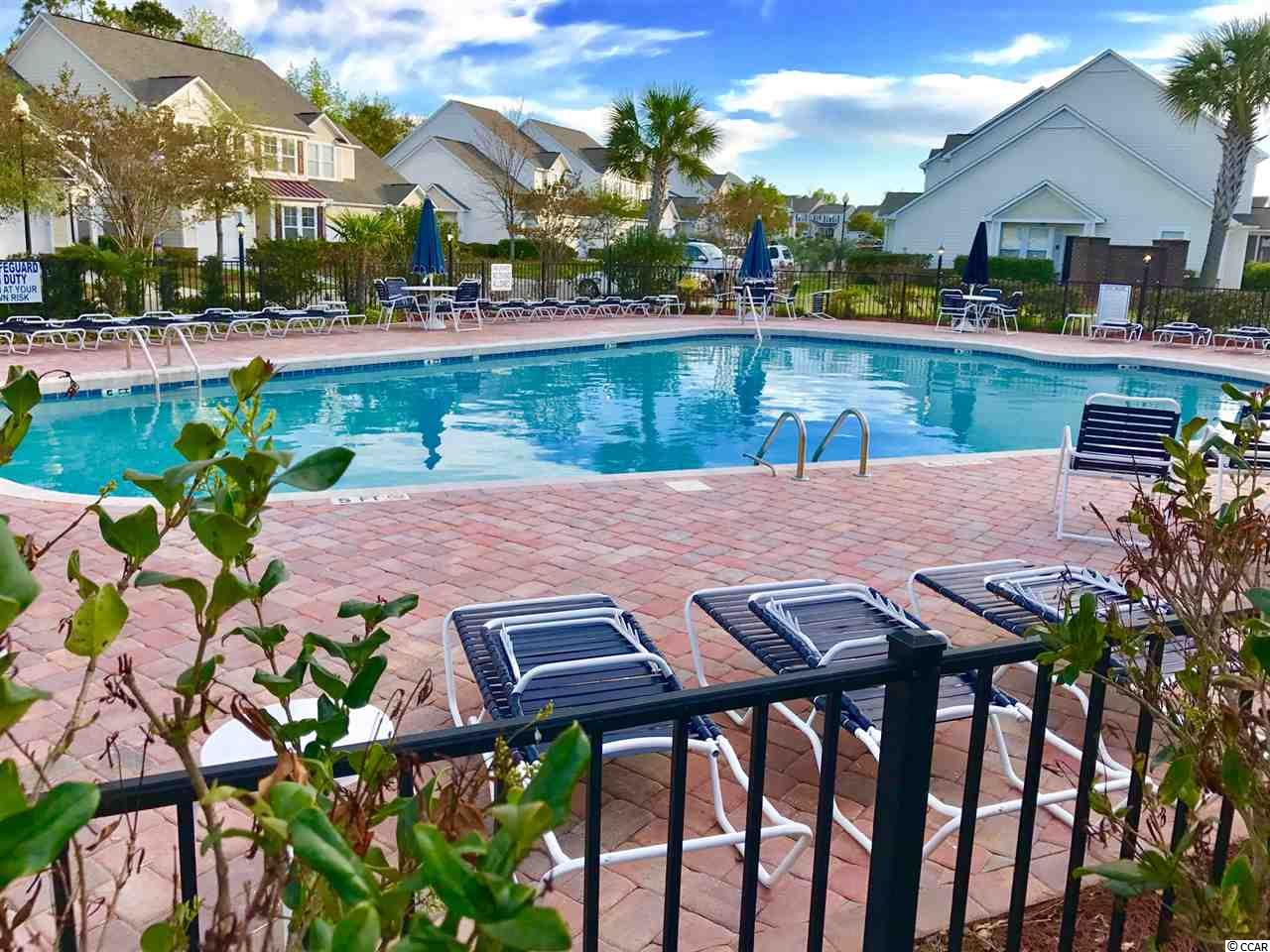Contact your real estate agent to view this  Tanglewood @ Barefoot Resort condo for sale