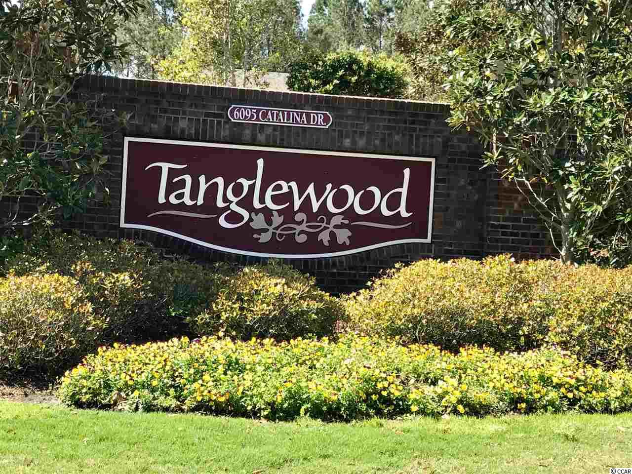 Another property at   Tanglewood @ Barefoot Resort offered by North Myrtle Beach real estate agent