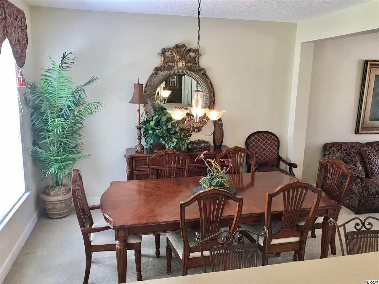 condo for sale at  Tanglewood @ Barefoot Resort for $225,900