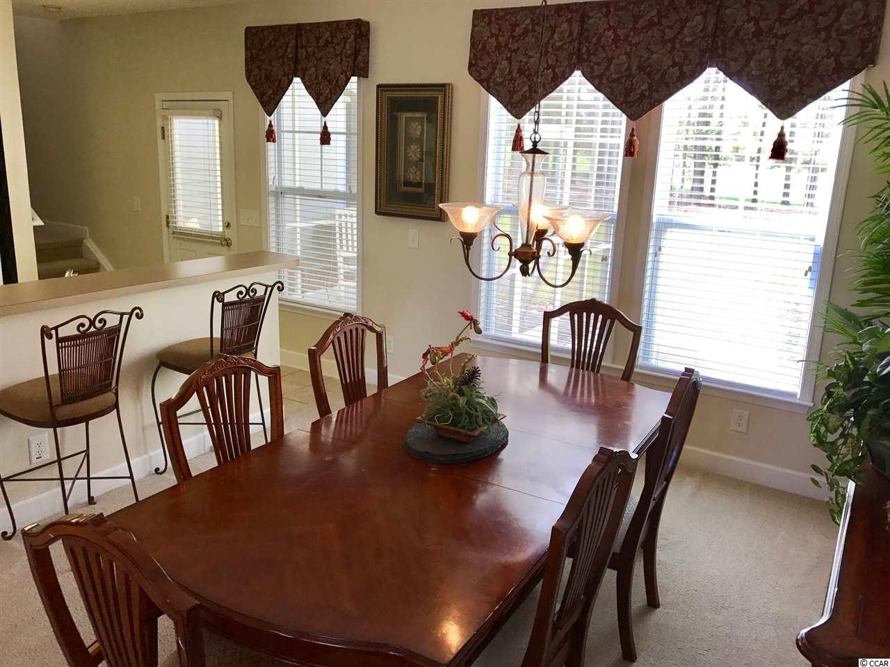 condo for sale at  Tanglewood @ Barefoot Resort at 6095 Catalina Drive North Myrtle Beach, SC