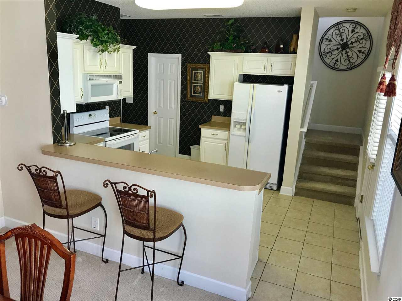 MLS #1708629 at  Tanglewood @ Barefoot Resort for sale
