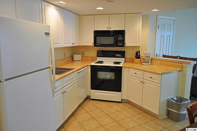 Another property at  Holiday Sands offered by Myrtle Beach real estate agent
