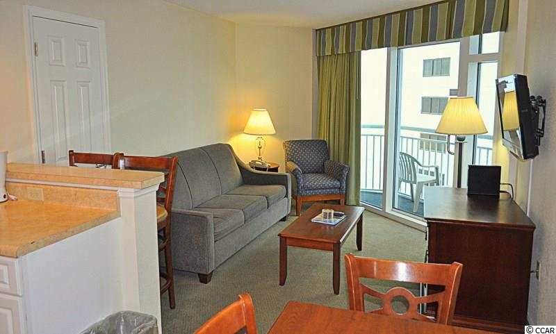Contact your Realtor for this 2 bedroom condo for sale at  Holiday Sands
