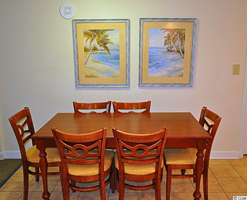 2 bedroom  Holiday Sands condo for sale