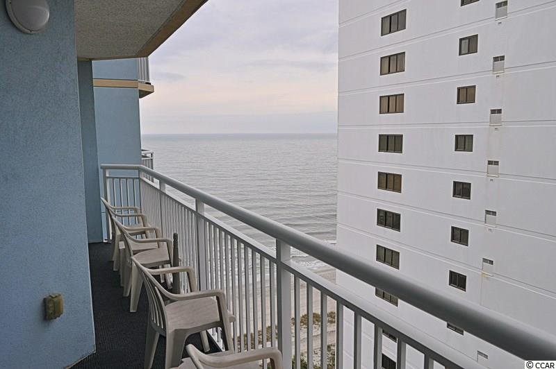 Holiday Sands condo at 2501 S Ocean Blvd for sale. 1708662