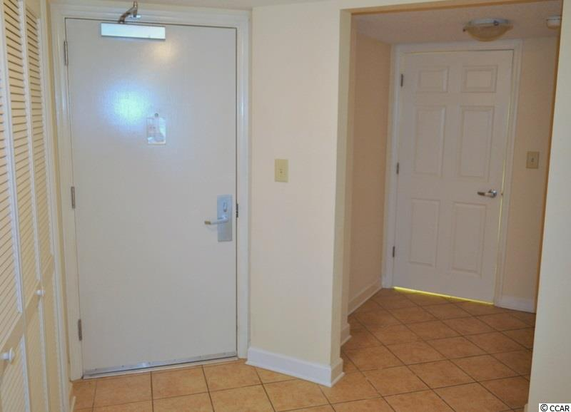 condo for sale at  Holiday Sands for $144,900