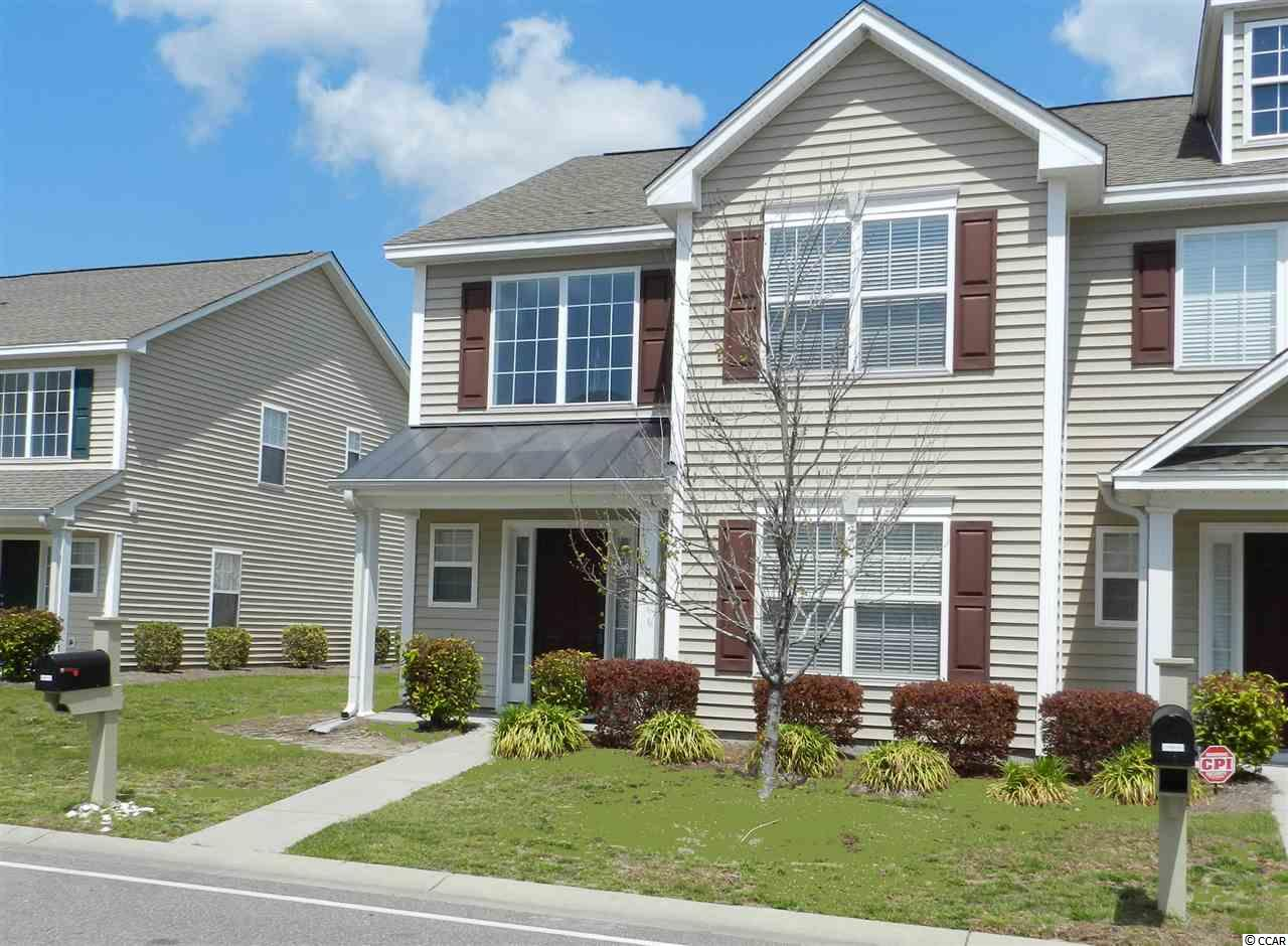 Townhouse MLS:1708675 The Farm @ Brunswick - The Orcha  119 SW Cobblers Carolina Shores NC