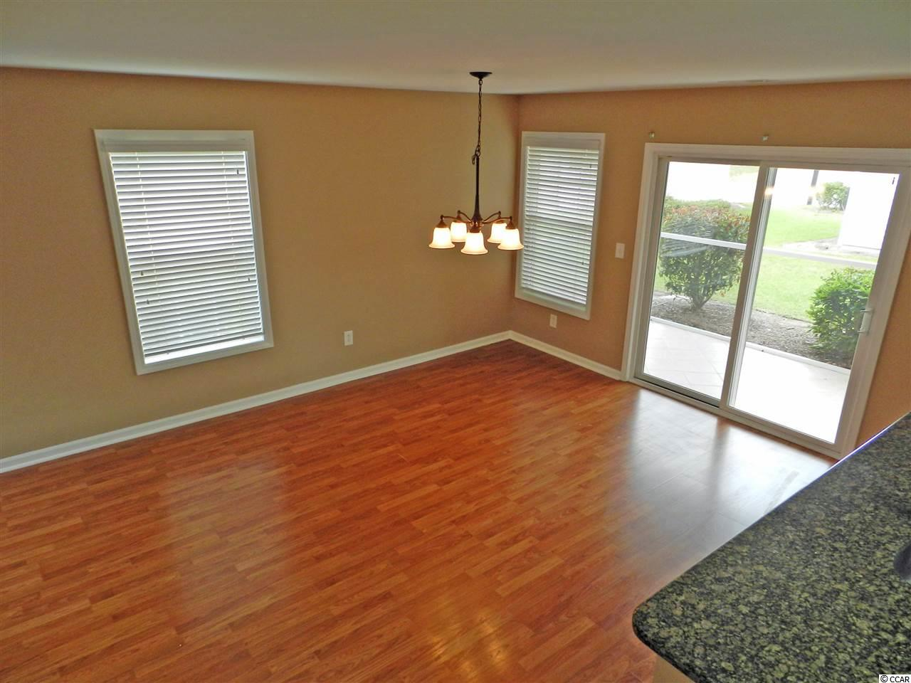 View this 3 bedroom condo for sale at  The Farm @ Brunswick - The Orcha in Carolina Shores, NC