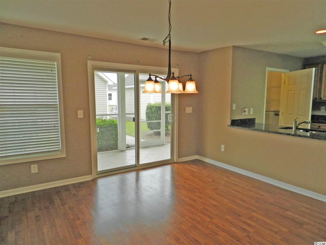 This property available at the  The Farm @ Brunswick - The Orcha in Carolina Shores – Real Estate
