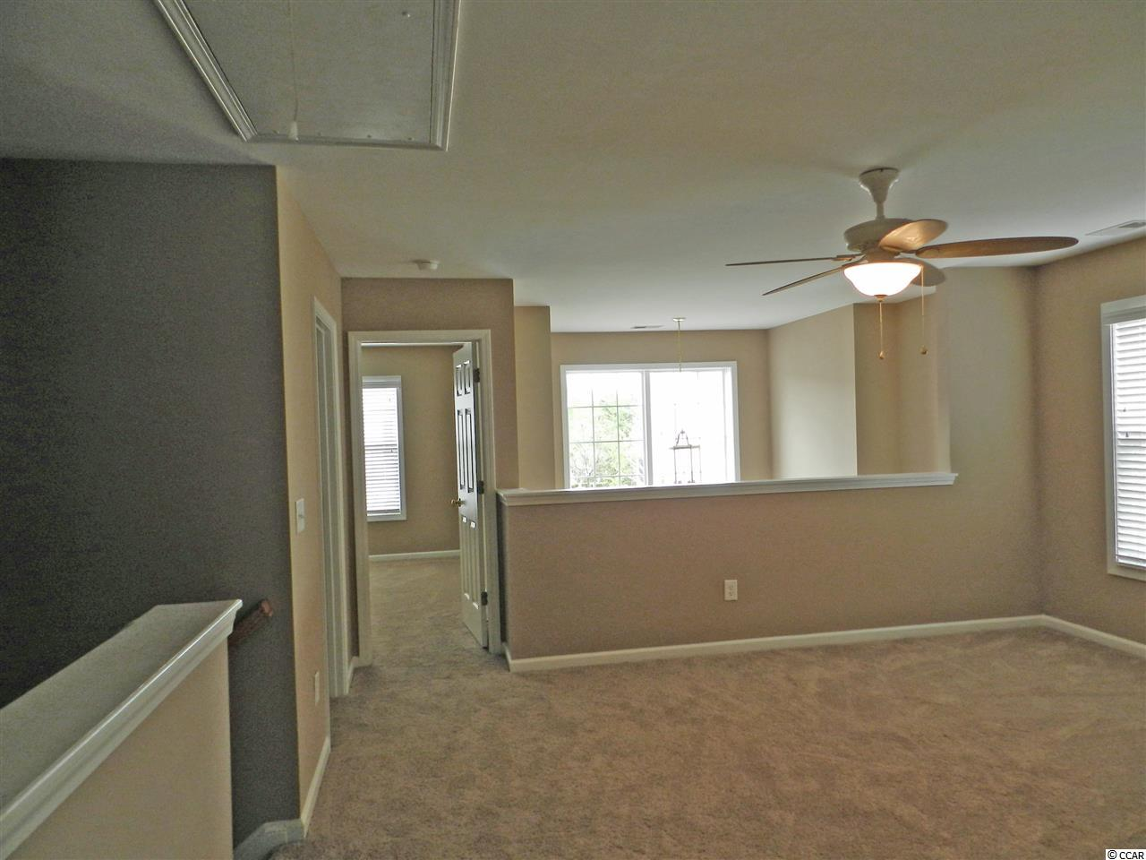 Don't miss this  3 bedroom Carolina Shores condo for sale