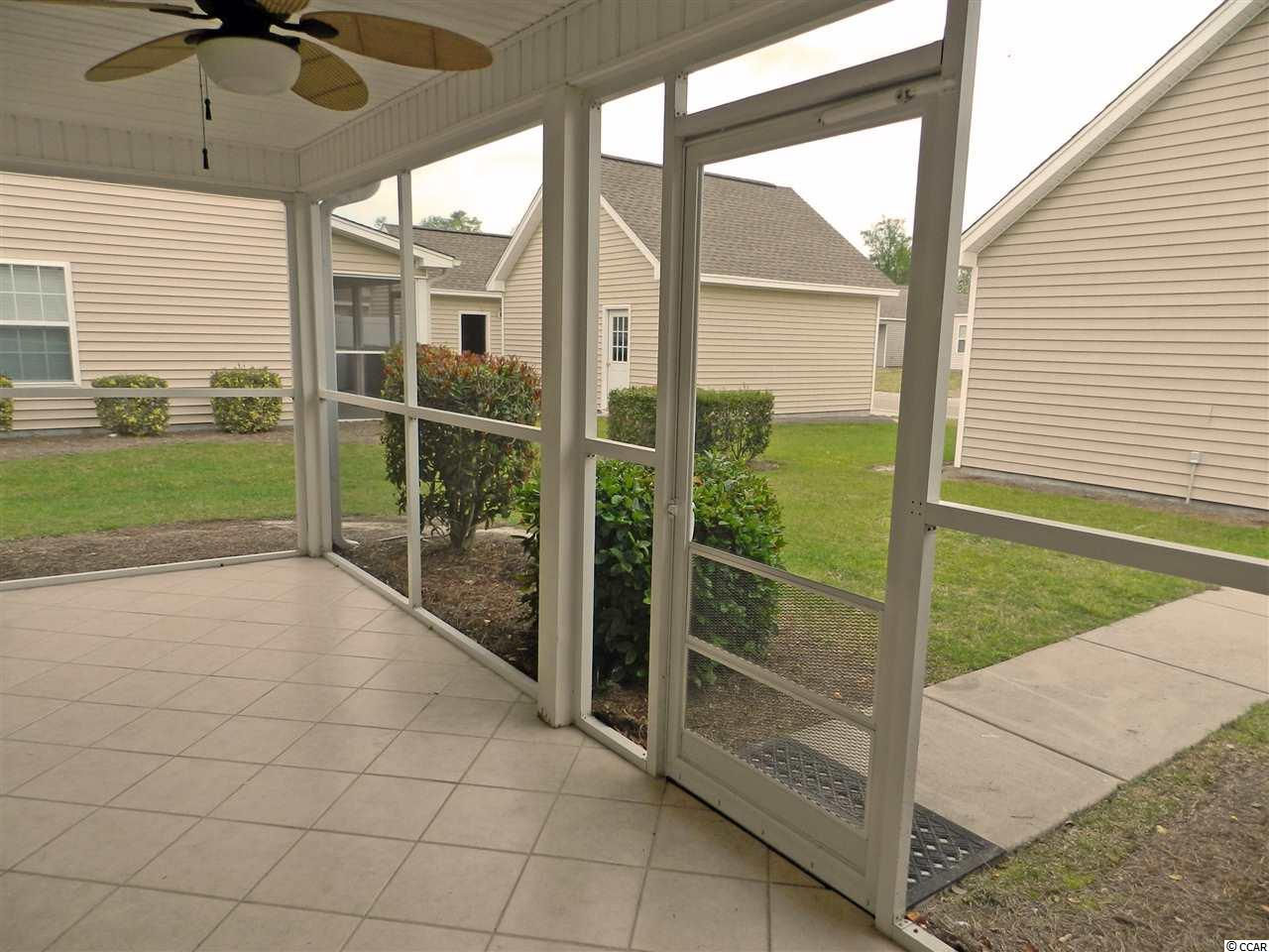 Contact your Realtor for this 3 bedroom condo for sale at  The Farm @ Brunswick - The Orcha