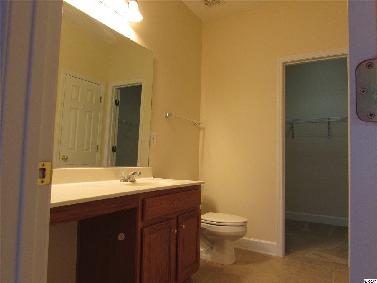 condo at  TANGLEWOOD AT BAREFOOT RESORT for $233,750
