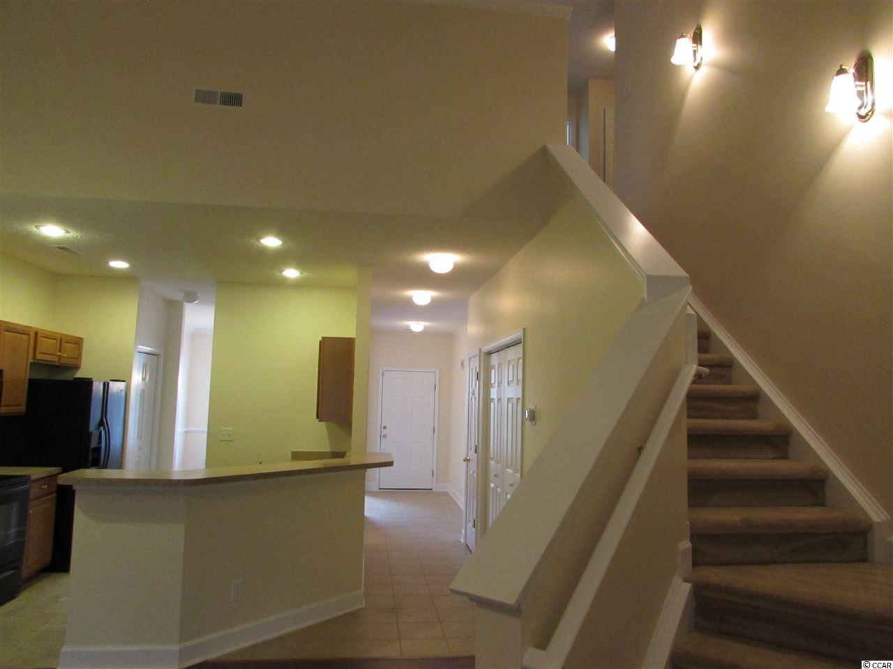 Check out this 3 bedroom condo at  TANGLEWOOD AT BAREFOOT RESORT