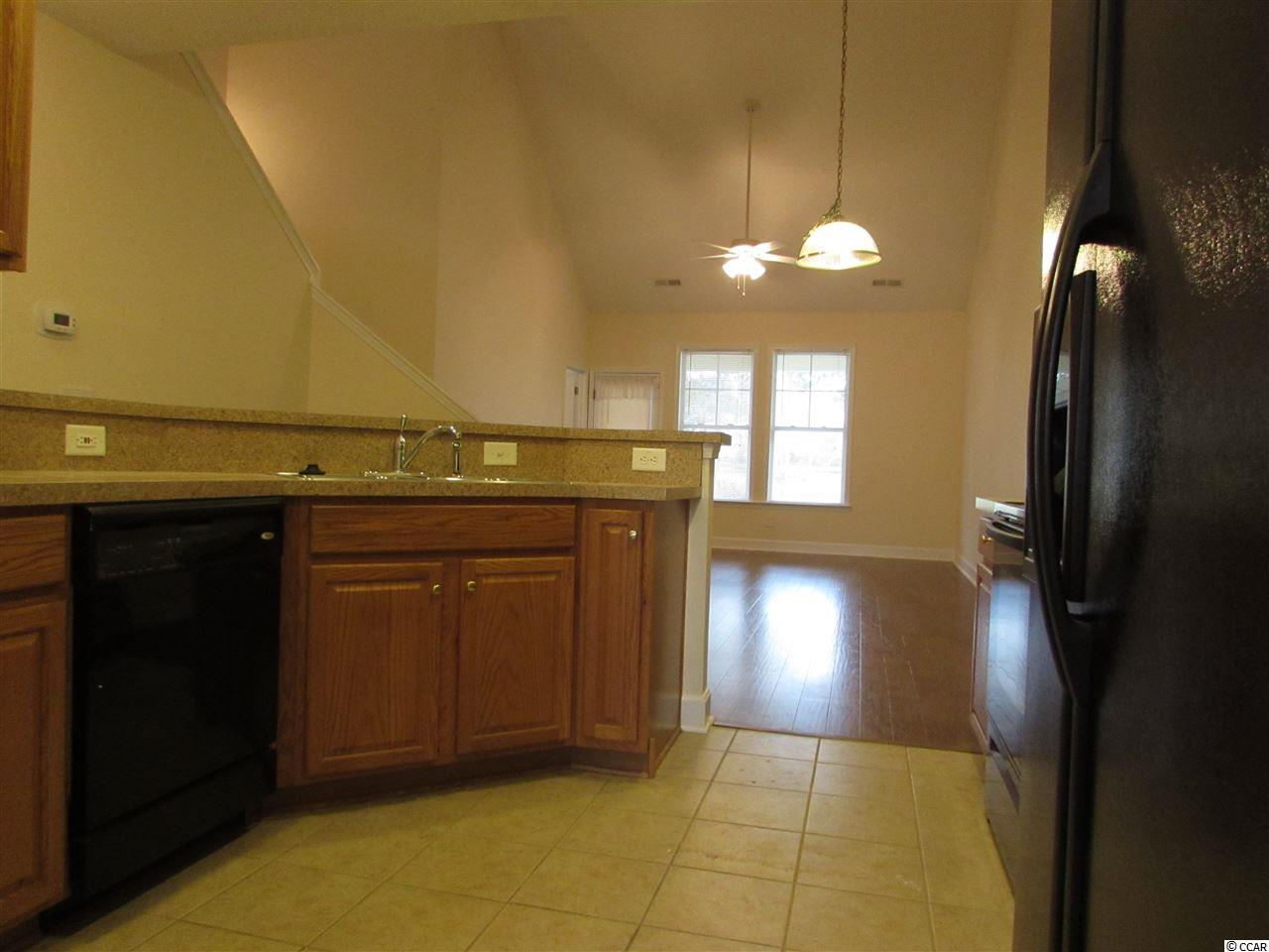 condo for sale at  TANGLEWOOD AT BAREFOOT RESORT at 6095 Catalina Dr. North Myrtle Beach, SC