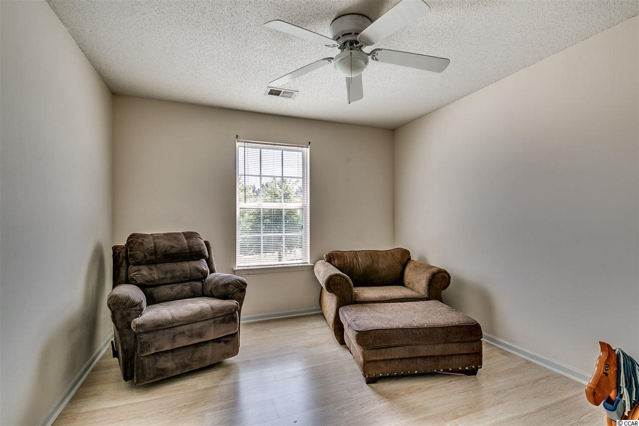 Interested in this  condo for $130,000 at  Sawgrass East - Carolina Forest is currently for sale