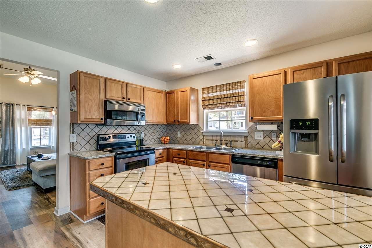 condo for sale at  Sawgrass East - Carolina Forest at 1260 Shoebridge Drive Myrtle Beach, SC