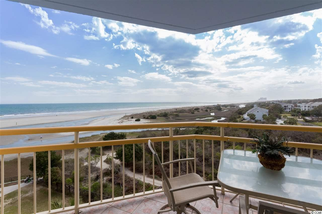 Real estate listing at  Tower South with a price of $339,000