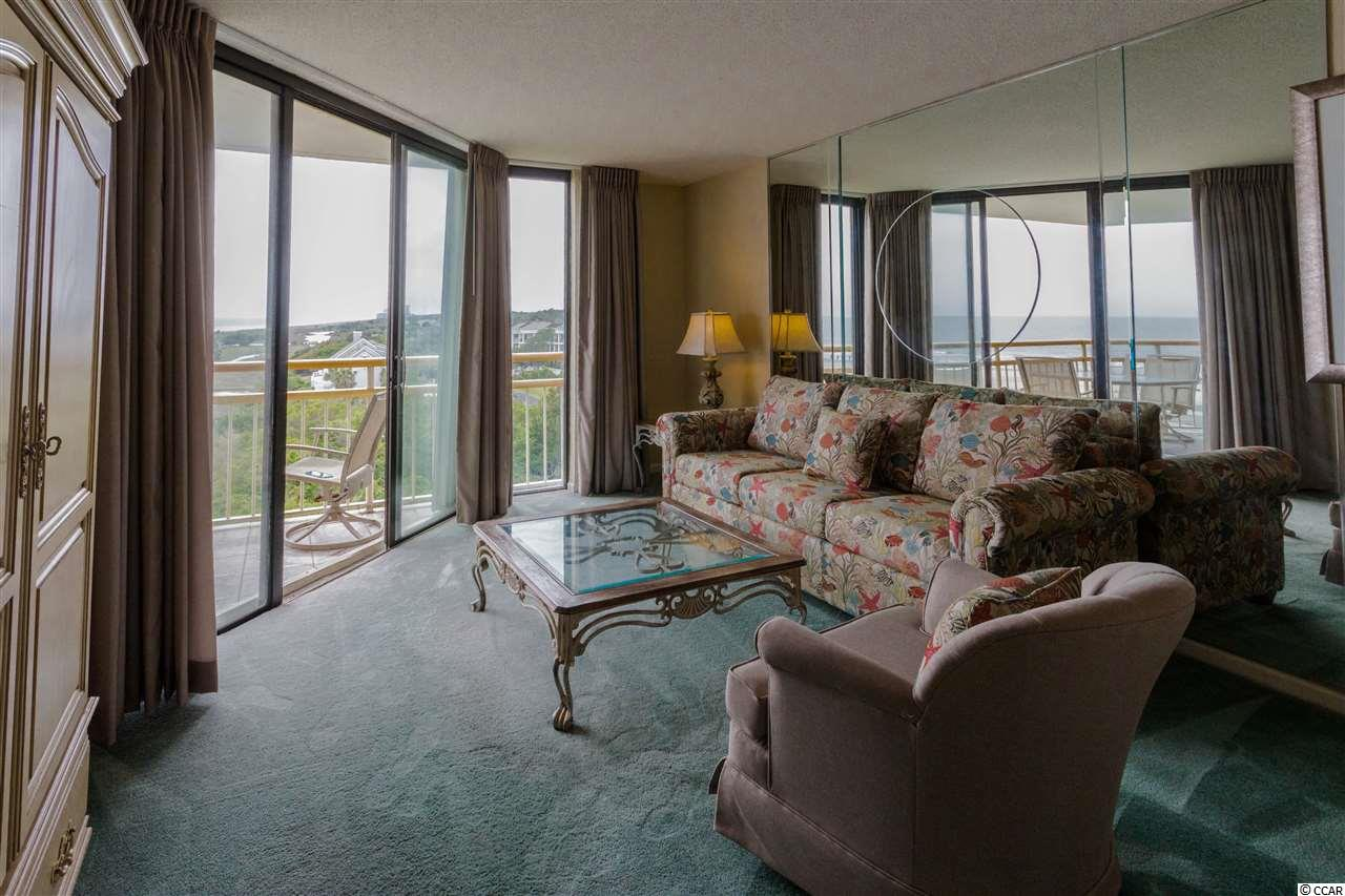 condo for sale at  Tower South for $339,000