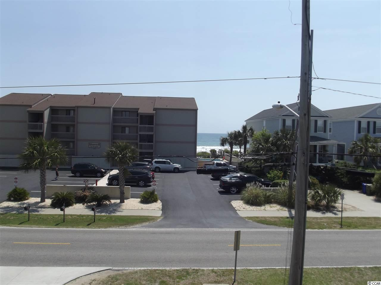 View this 2 bedroom condo for sale at  Surfside By the Sea in Surfside Beach, SC