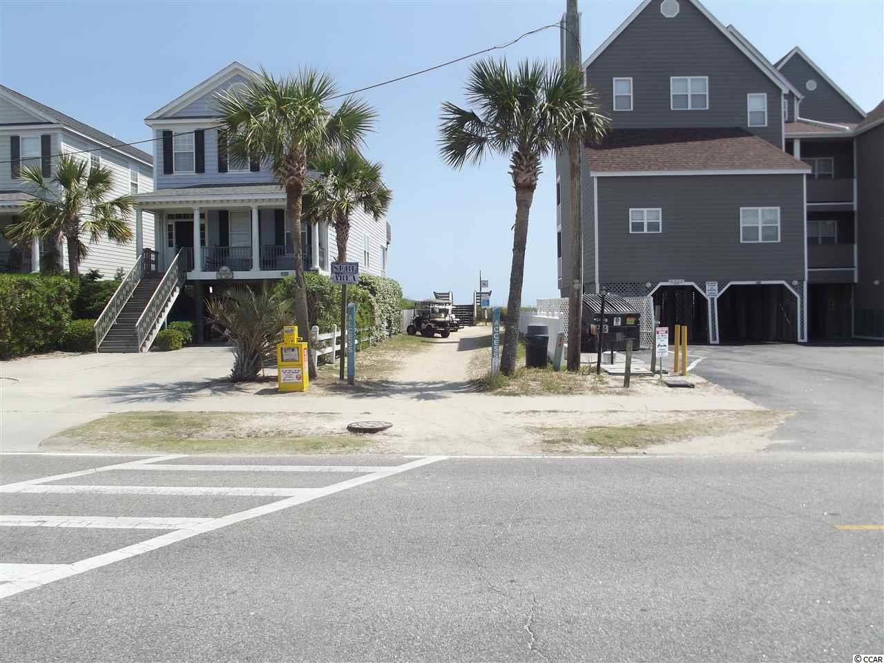 This property available at the  Surfside By the Sea in Surfside Beach – Real Estate