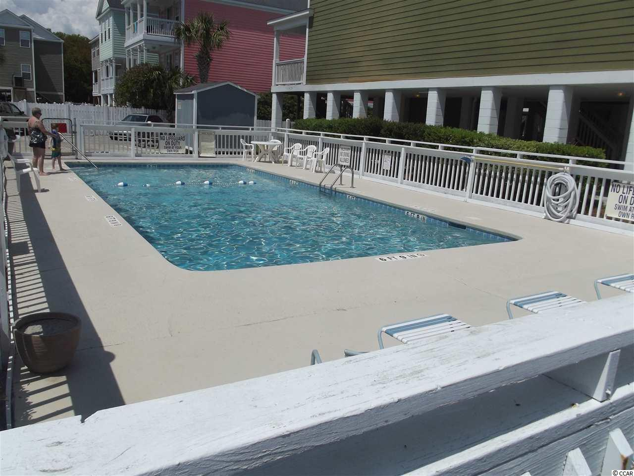 Real estate listing at  Surfside By the Sea with a price of $135,000