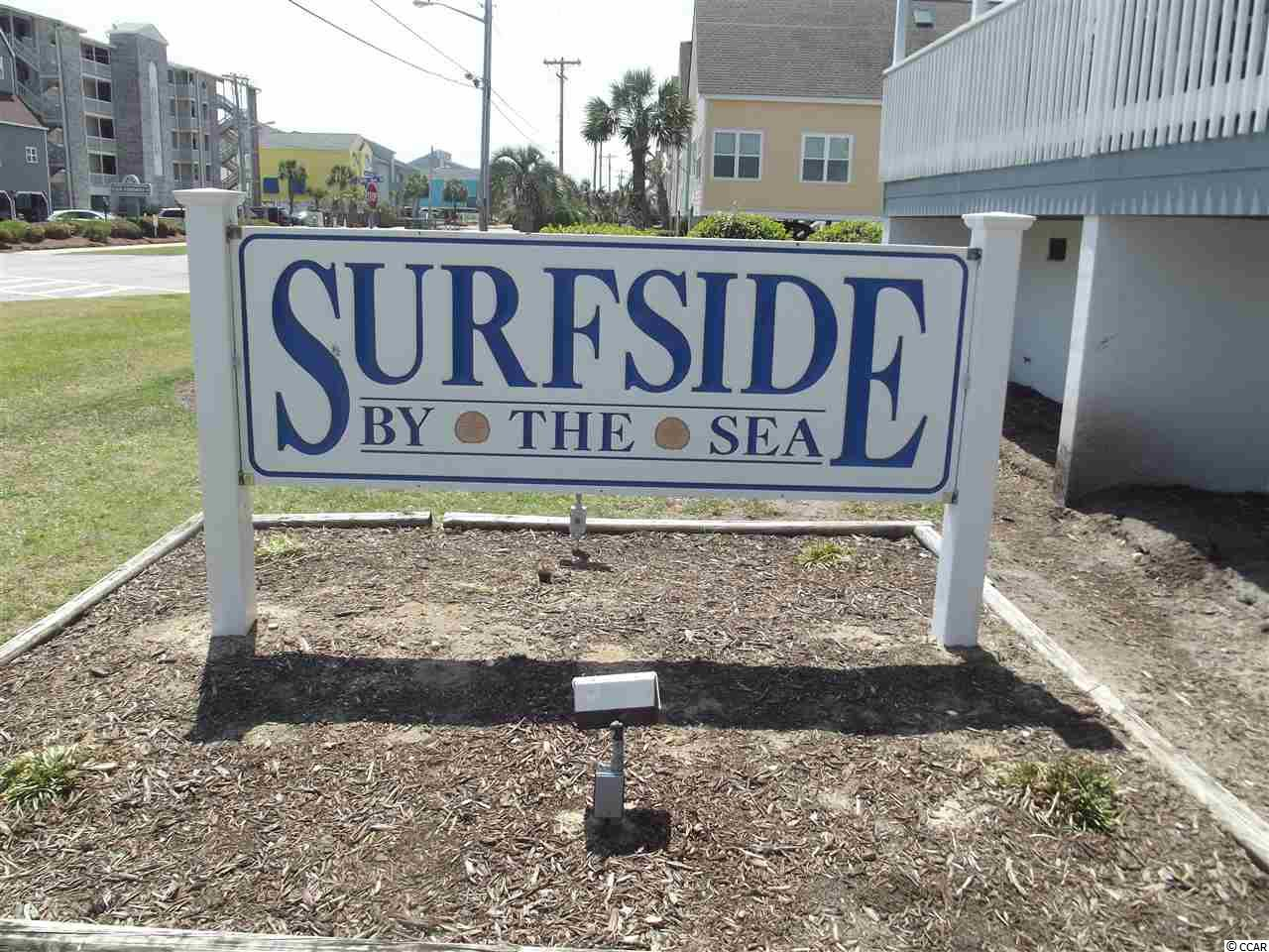 condo at  Surfside By the Sea for $135,000
