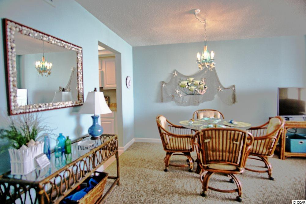 View this 1 bedroom condo for sale at  Surfmaster 1 in Garden City Beach, SC