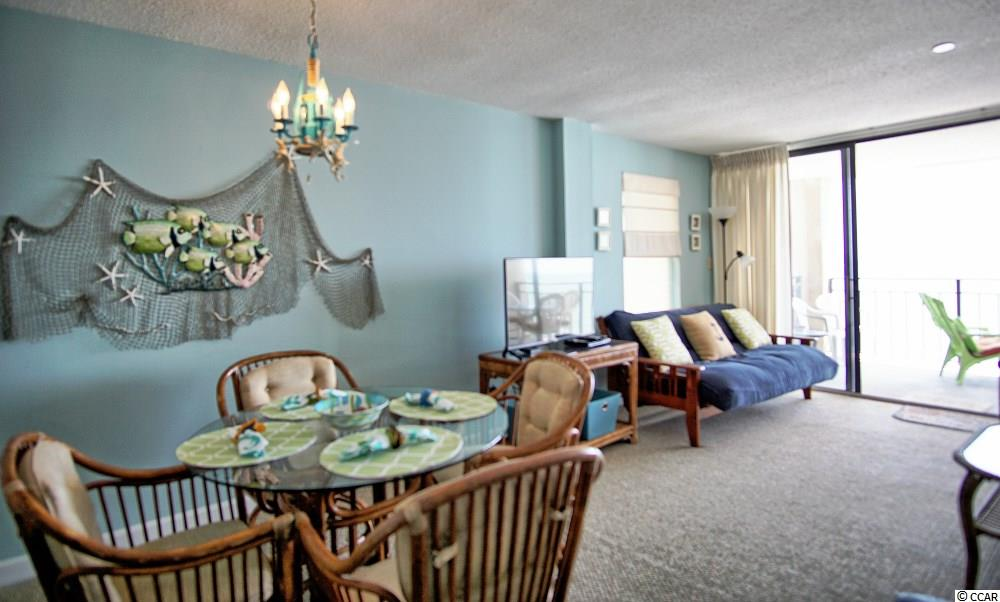 This property available at the  Surfmaster 1 in Garden City Beach – Real Estate
