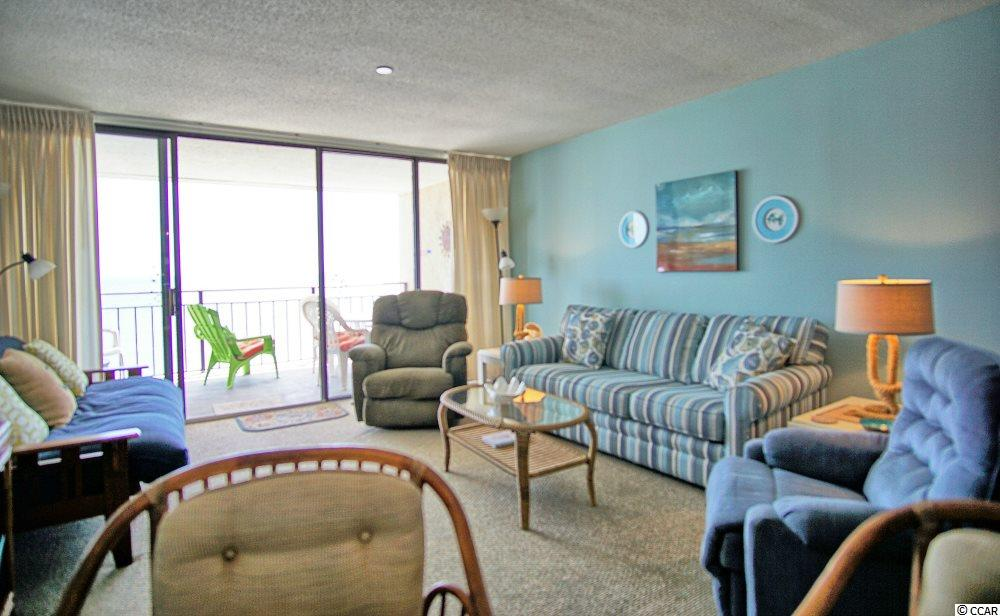 Real estate listing at  Surfmaster 1 with a price of $159,900