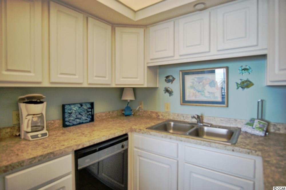 condo at  Surfmaster 1 for $159,900