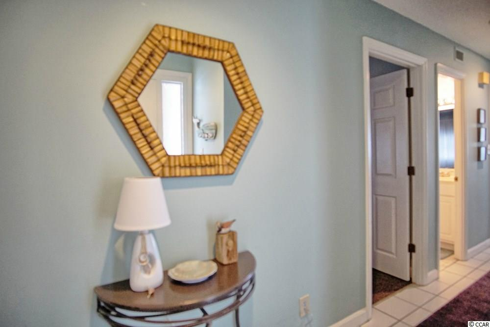 Check out this 1 bedroom condo at  Surfmaster 1