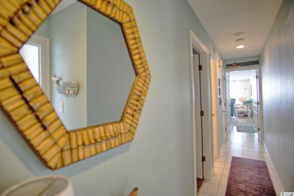 This 1 bedroom condo at  Surfmaster 1 is currently for sale