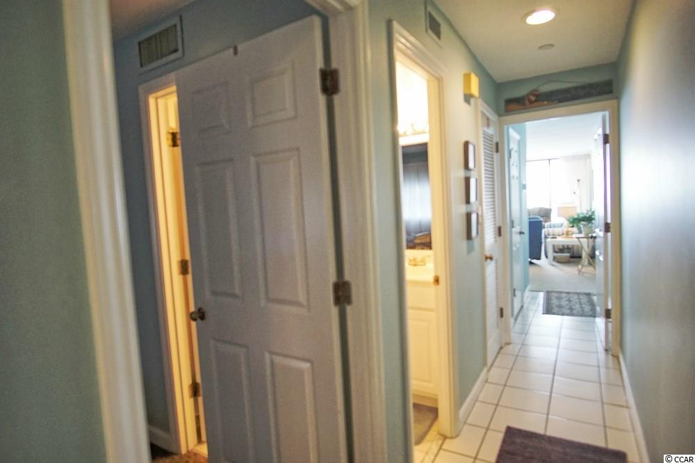 Interested in this  condo for $159,900 at  Surfmaster 1 is currently for sale