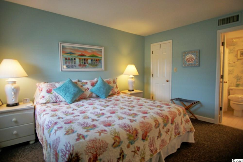 Have you seen this  Surfmaster 1 property for sale in Garden City Beach