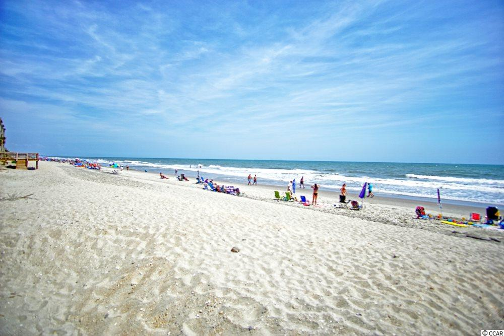 Another property at  Surfmaster 1 offered by Garden City Beach real estate agent