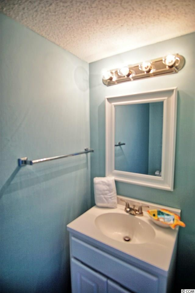 condo for sale at 1620 N Waccamaw Dr