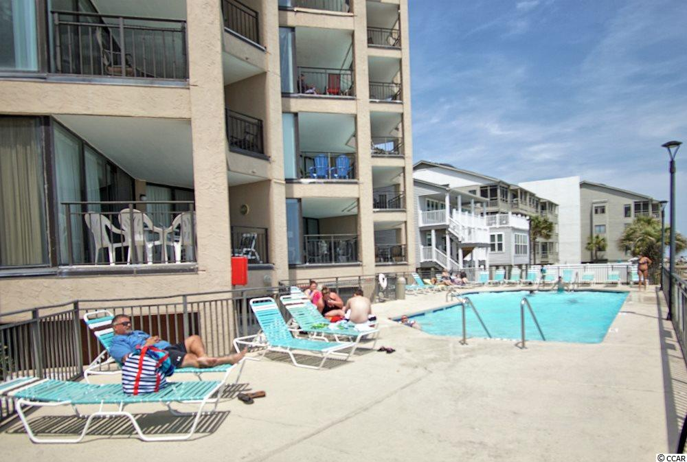 Contact your Realtor for this 1 bedroom condo for sale at  Surfmaster 1