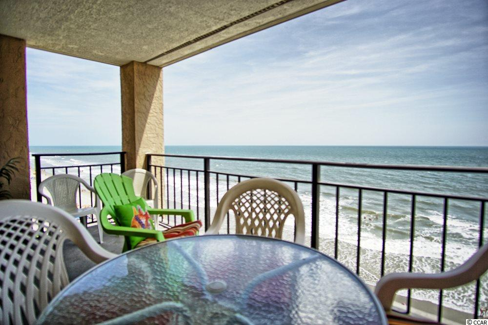 Surfmaster 1 condo at 1620 N Waccamaw Dr for sale. 1708732