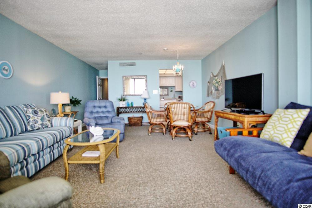 condo for sale at  Surfmaster 1 for $159,900