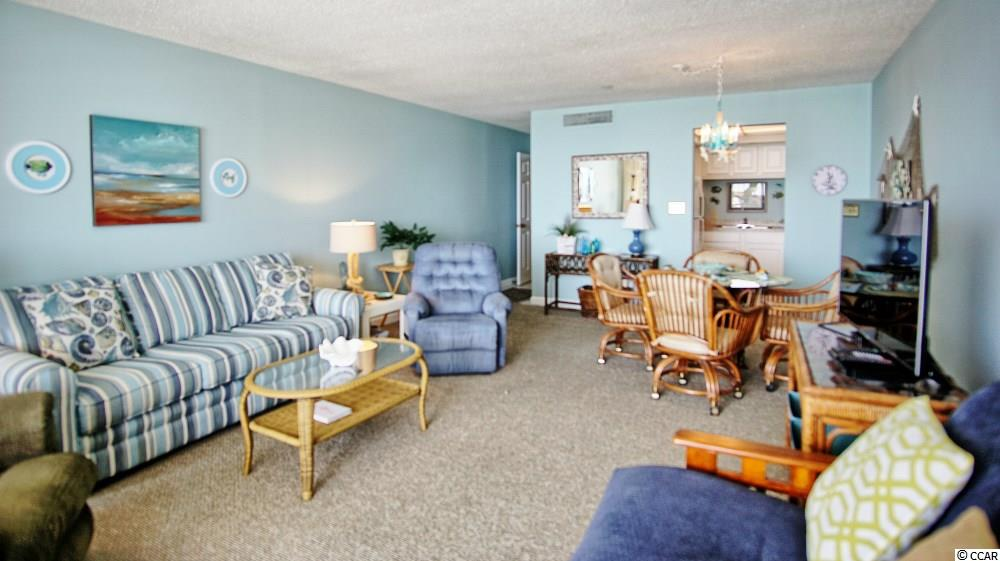 condo for sale at  Surfmaster 1 at 1620 N Waccamaw Dr Garden City Beach, SC