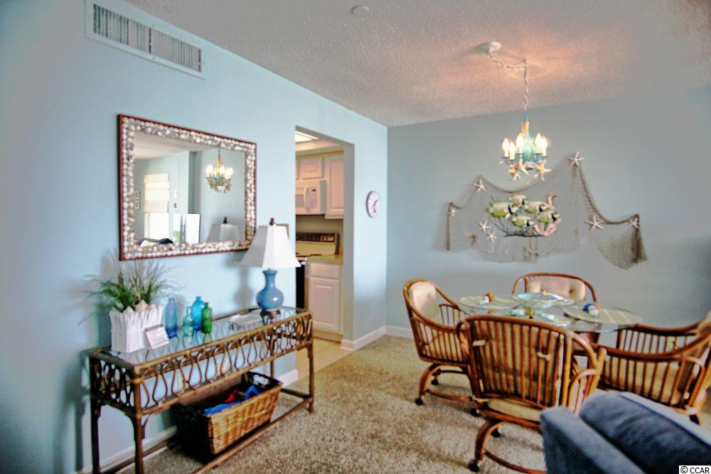 Real estate for sale at  Surfmaster 1 - Garden City Beach, SC