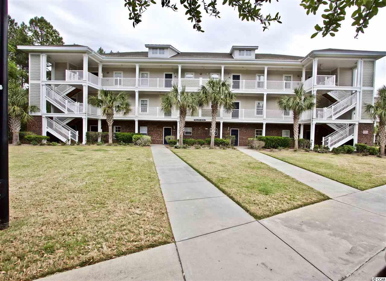 Condo MLS:1708740 Willow Bend - Barefoot - NMB  6253 Catalina Drive North Myrtle Beach SC