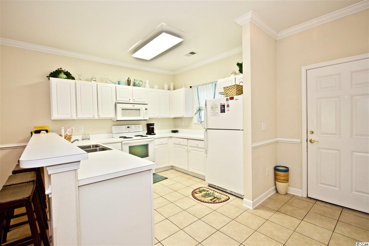 Willow Bend - Barefoot - NMB condo for sale in North Myrtle Beach, SC