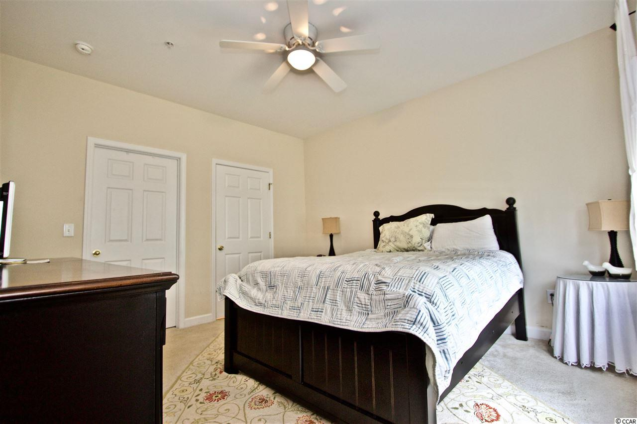 View this 2 bedroom condo for sale at  Willow Bend - Barefoot - NMB in North Myrtle Beach, SC