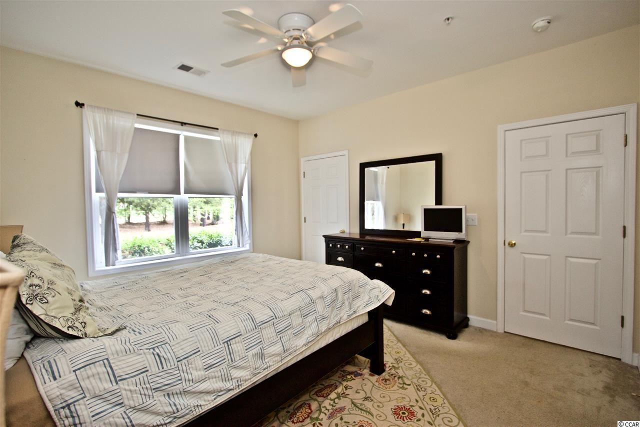 This property available at the  Willow Bend - Barefoot - NMB in North Myrtle Beach – Real Estate