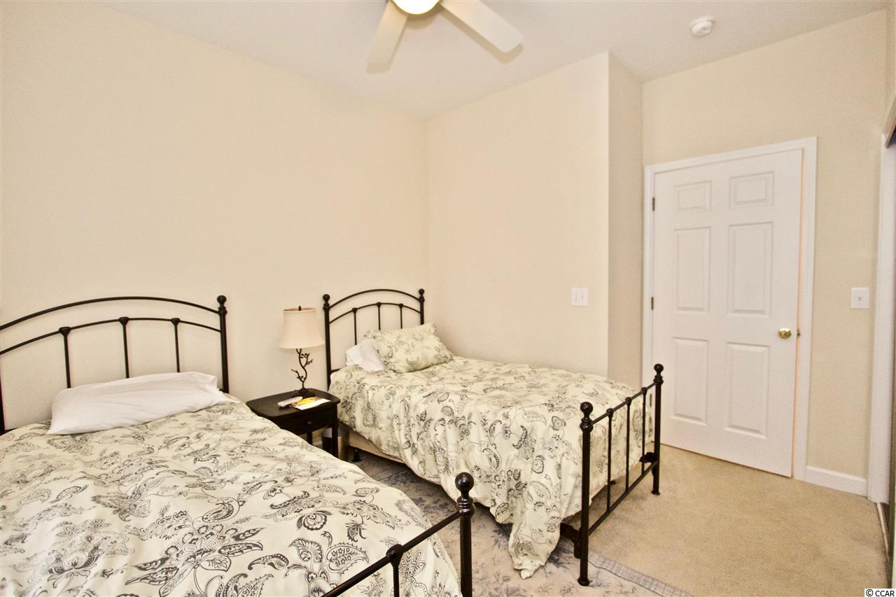 condo at  Willow Bend - Barefoot - NMB for $129,974