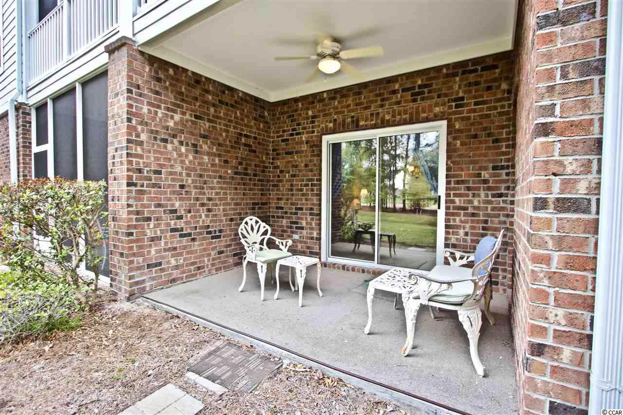 Interested in this  condo for $129,974 at  Willow Bend - Barefoot - NMB is currently for sale