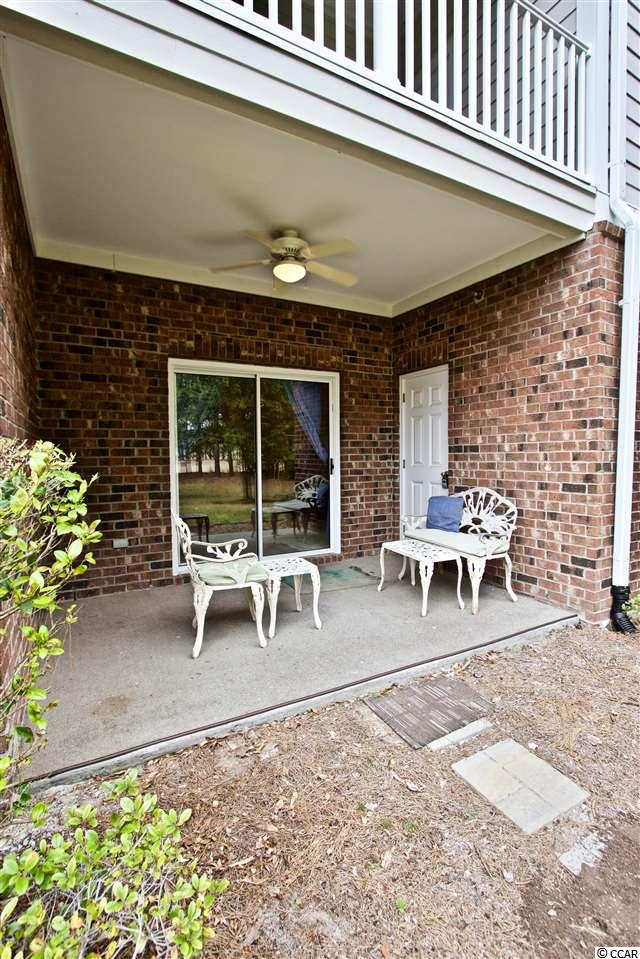 Have you seen this  Willow Bend - Barefoot - NMB property for sale in North Myrtle Beach