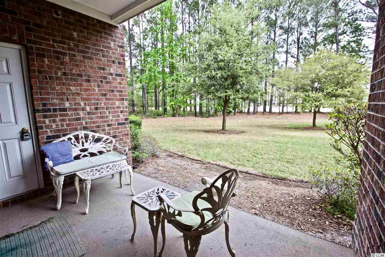 Willow Bend - Barefoot - NMB  condo now for sale